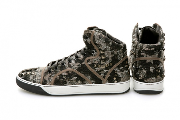 lanvin-camo-stud-high-top-sneakers1