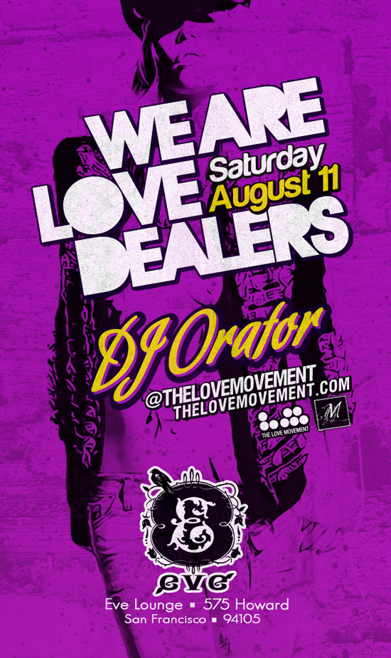 LOVE-DEALERS-08112-ORATOR-BACK
