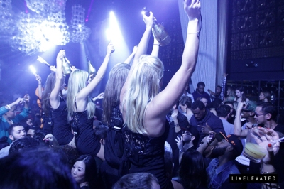 GreyStone-Sundays-at-GreyStone-Manor-Feb.-10th-001.-10th-0401