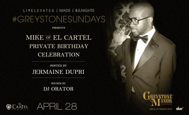 GS_4.28_SUNDAYS_DUPRI_2