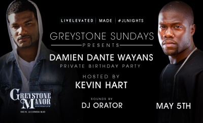 Greystone_Sun_May5th