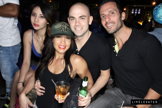 greystone-sundays-at-greystone-manor-Feb-23-2014-10-043,huge