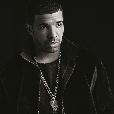 Drake-Days-In-The-East