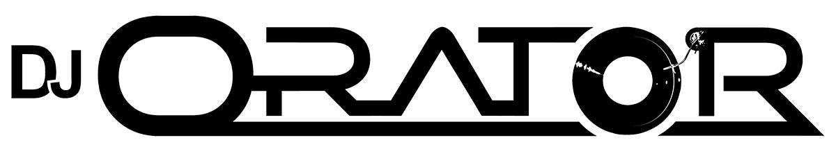 DJ ORATOR